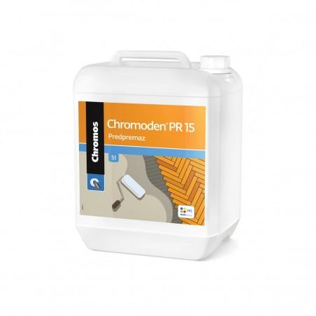 Импрегнация на водна база Chromos CHROMODEN PR 15