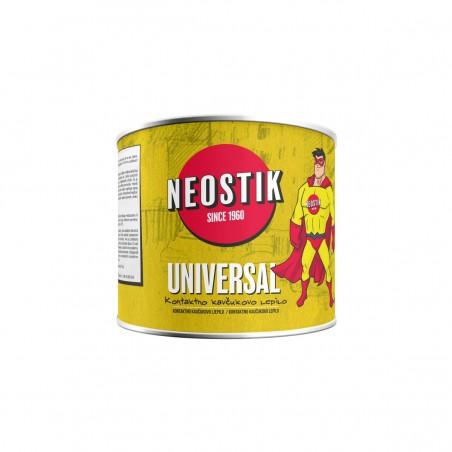Контактно лепило Neostik UNIVERSAL