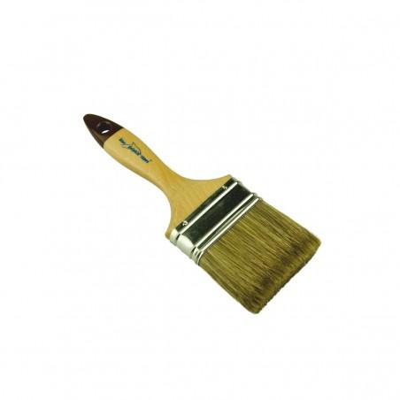 BlueDolphin Английска четка за боядисване LAKIER
