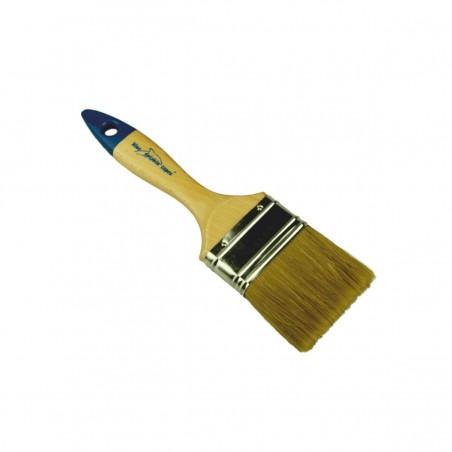 BlueDolphin Английска четка за боядисване AKRYL