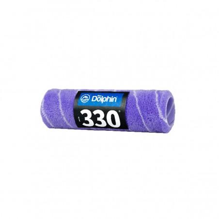 BlueDolphin Серия 330 - РОЛКА ЗА ВАЛЯК SPINNER