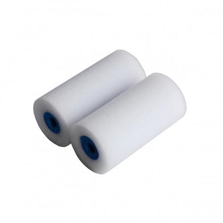 BlueDolphin РОЛКА ЗА ВАЛЯК MOLTOPREN - 2 броя в опаковка