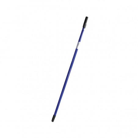 BlueDolphin Телескопична дръжка