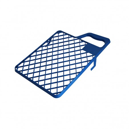 BlueDolphin Бояджийска решетка