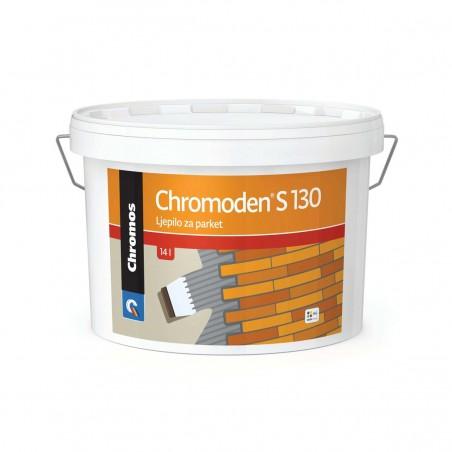 Chromos CHROMODEN S 130 - еднокомпонентно лепило на база разтворител
