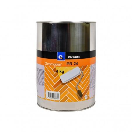 Chromos CHROMODEN PR 24 импрегнация за 2К епокси-полиуретанови лепила